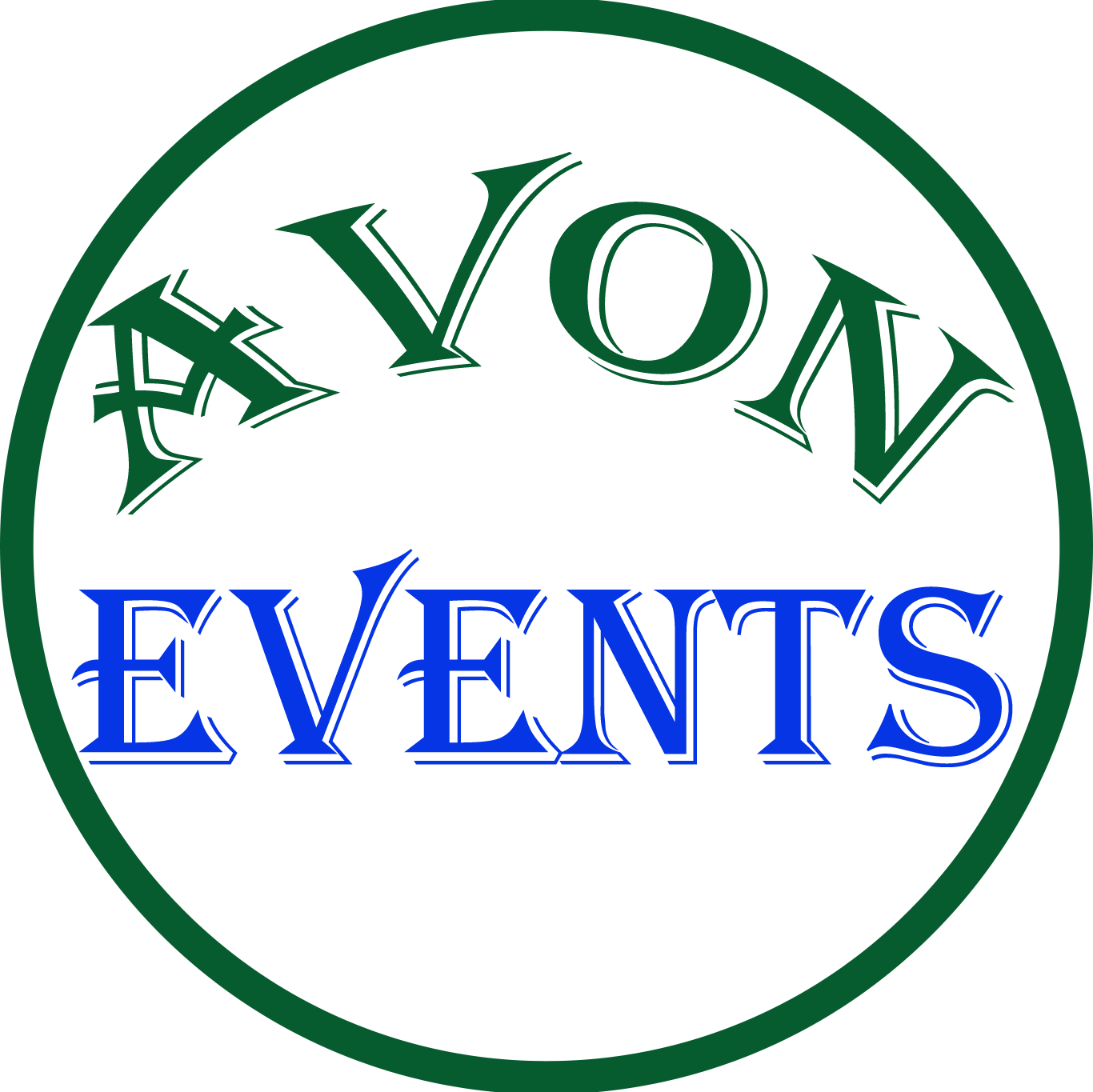 Avon Events